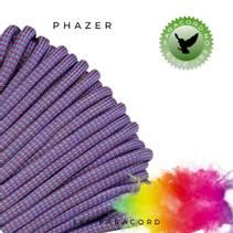 Phazer 550 Paracord