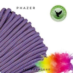 Bilde av Phazer 550 Paracord
