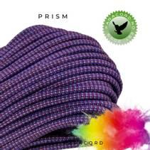 Prism 550 Paracord