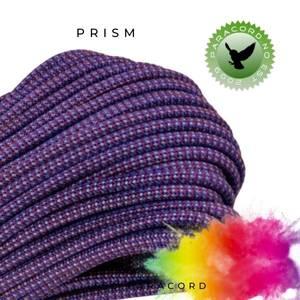 Bilde av Prism 550 Paracord