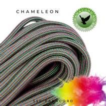 Chameleon 550 Paracord