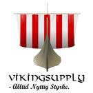 Vikingsupply