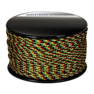 Bilde av Jamaican Micro