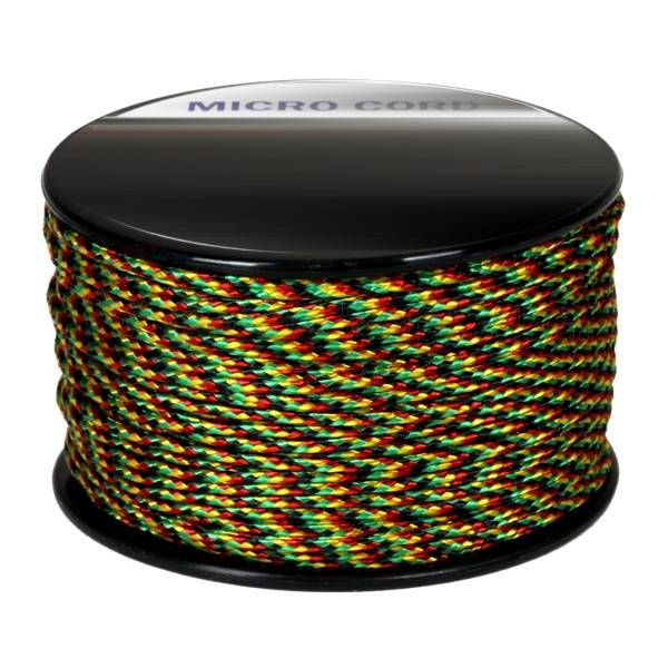 Jamaican Micro
