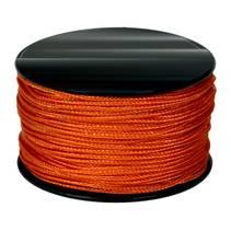 Burnt Orange Micro