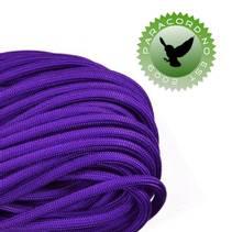 Acid Purple 550 Paracord