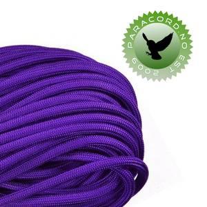 Bilde av Acid Purple 550 Paracord