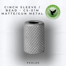 Full-riflet Cinch-Perle (Matt Finish)