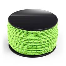 Green Reflective Micro